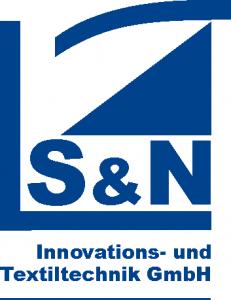 logo_dunkelblau