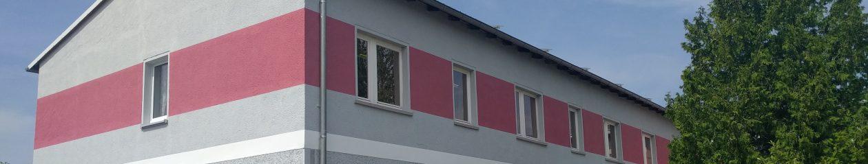 S&N Innovations- und Textiltechnik GmbH
